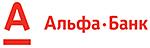 Партнеры — Альфа-Банк