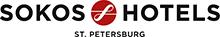 Партнеры — отели Sokos в Санкт-Петербурге